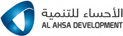 Al Ahsa Development Company