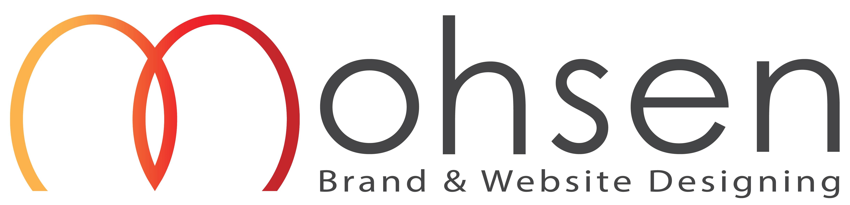 Mohsen Logo Red 5-2-01
